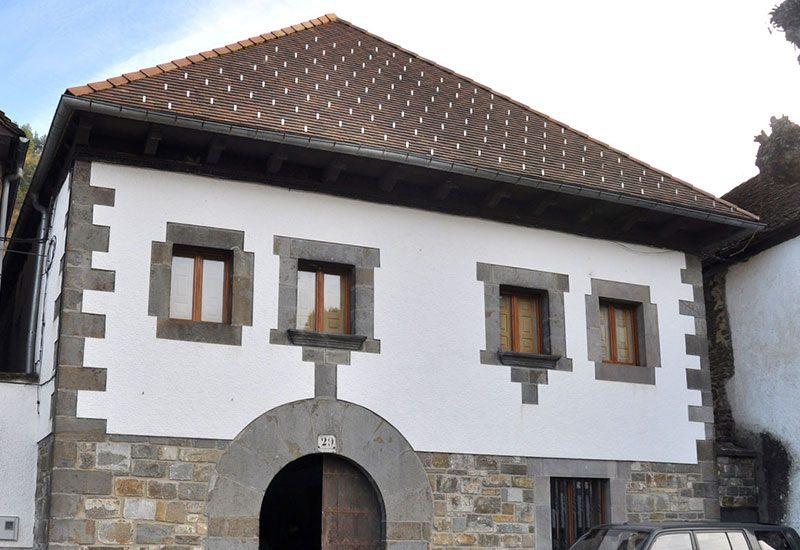 foto-proyecto-casa-algarra